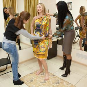 Ателье по пошиву одежды Дивного