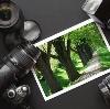 Фотоуслуги в Дивном