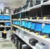 Компьютерные магазины в Дивном