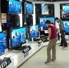 Магазины электроники в Дивном