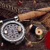 Охотничьи и рыболовные магазины в Дивном