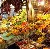 Рынки в Дивном