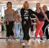 Школы танцев в Дивном