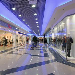 Торговые центры Дивного