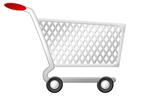 Электроник - иконка «продажа» в Дивном