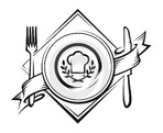 Гостевой дом Старая мельница - иконка «ресторан» в Дивном